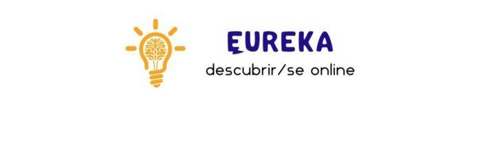 cropped-logo_size-e1545605078740-1.jpg
