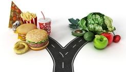 nutricion-americana-consejos2OK