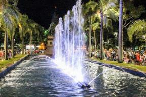 Plaza-Libertad-Reinauguración-2