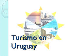 Turismo en Uruguay